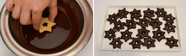 isusivanje-cokolade