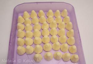 tacna sa kolačima
