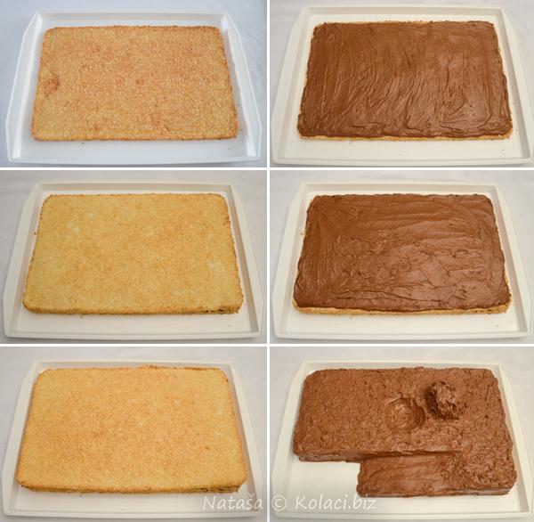 bounty-torta-slaganje