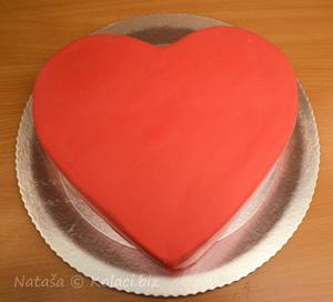 crveno-srce