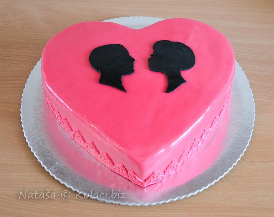 dekoracija-torta-za-dan-zaljubljenih