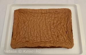 kakao-kora