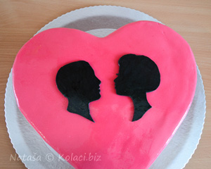 torta-za-zaljubljene