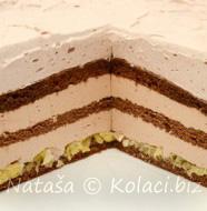 torta-sa-narancom-cokoladom