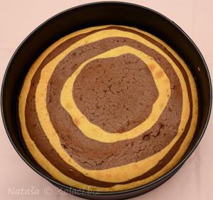 kolac-u-okruglom-kalupu