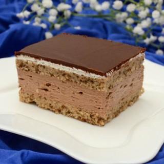 ljubavni kolač