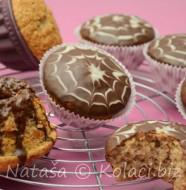 muffini i kuglofi sa jabukama