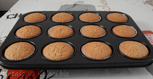 peceni-muffini
