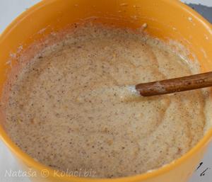 smjesa-za-muffine
