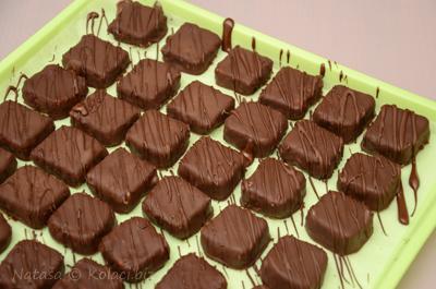 cokoladni-minjoni