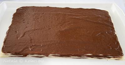 cokoladne-kore