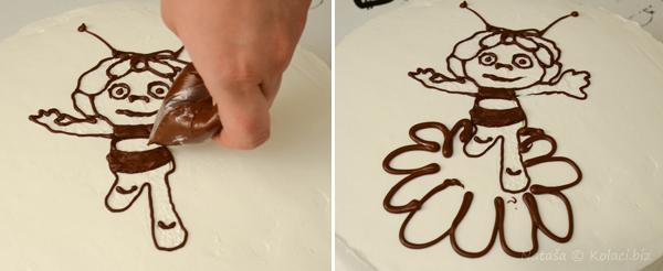 crtanje-cokoladom