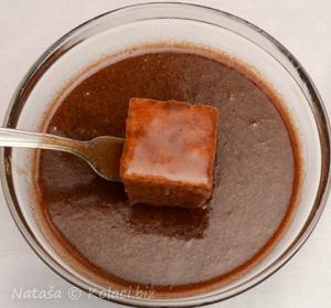 umakanje-u-cokoladu