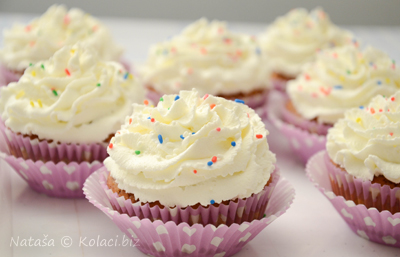 frosting-na-cupcakesima