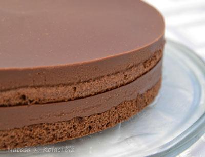 sve-od-cokolade