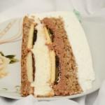 Jaffa torta sa slikama izrade