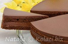 veoma-cokoladna-torta