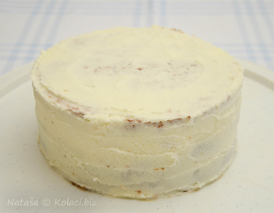 butter-sloj