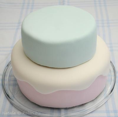 dvije-torte