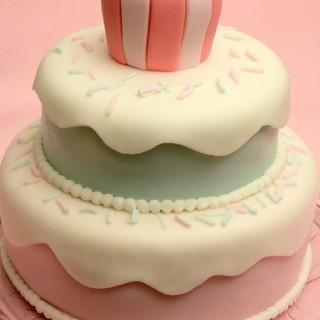 moja-torta