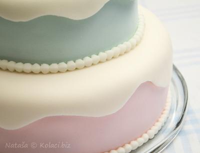 perle-na-torti