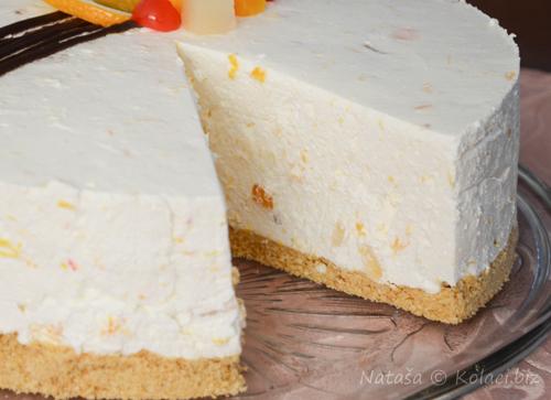 presjek-torte