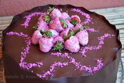 cokoladne-jagode