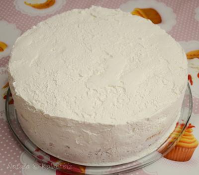 finis-torte