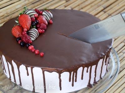 rezanje-torte