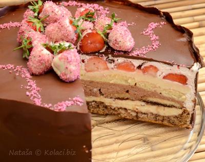 ukusna-torta