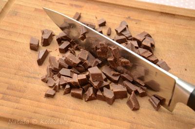 čokolada-za-ganache-kremu