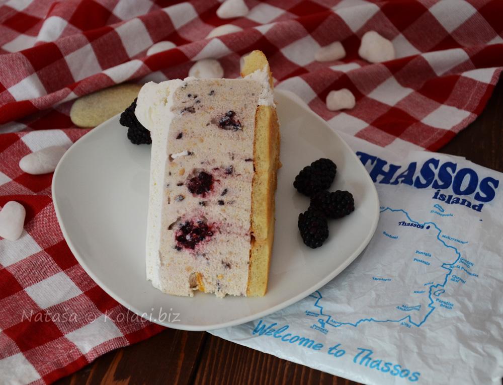 grcka-sladoled-torta