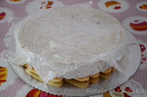 okrenuta-torta
