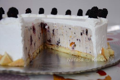 rezana-torta