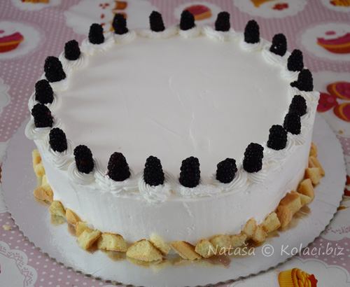 torta-sa-slagom