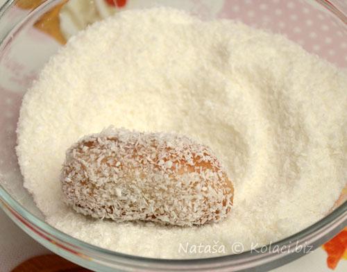 keksici-umoceni-u-kokos