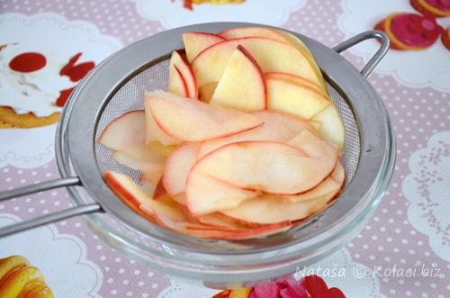 ocjedene-jabuke