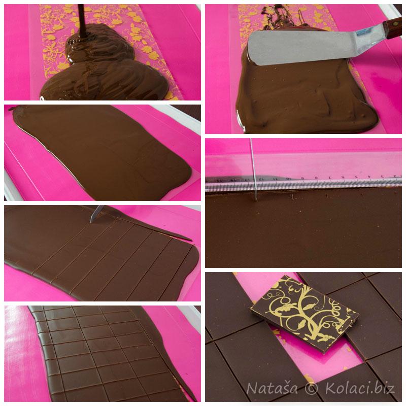 čokoladne-plocice-sa-transferom