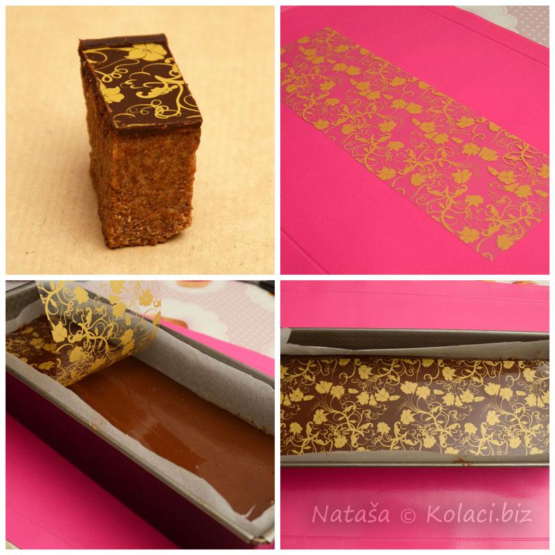 cokoladna-glazura-sa-slikom