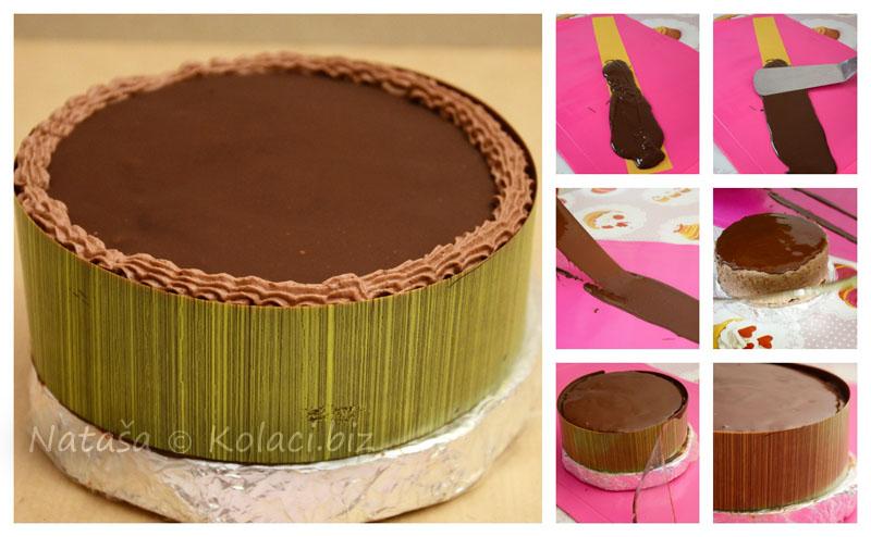 cokoladna-ogradica-sa-transfer-folijom