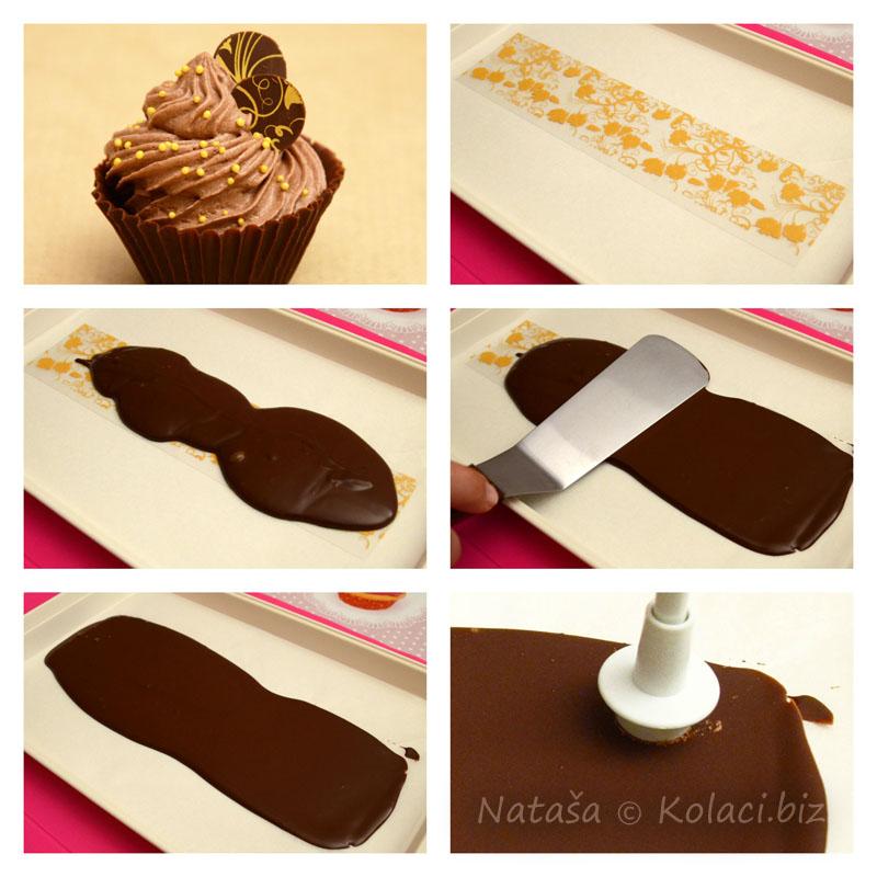 cokoladne-plocice-na-kremi