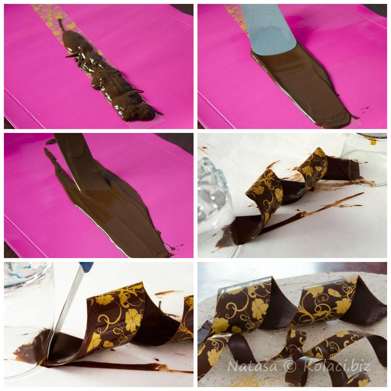 dekoracija-deblja-cokoladna-transfer-traka