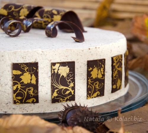 detalji-čokoladne-pločice