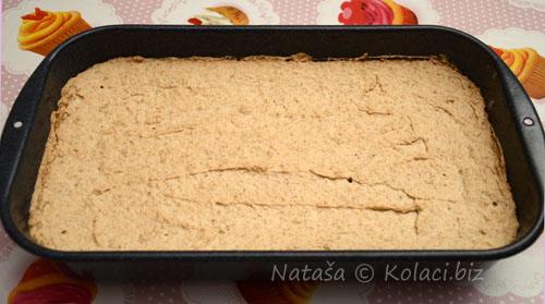 ispeceni-biskvit