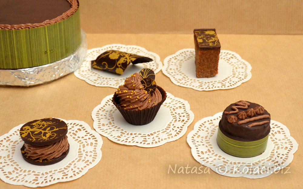 koristenje-transfer-folije-na-cokoladi