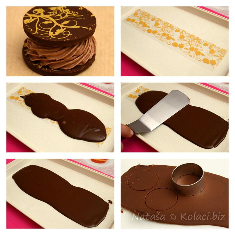 okrugle-čokoladne-plocice