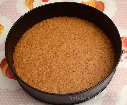 peceni-biskvit