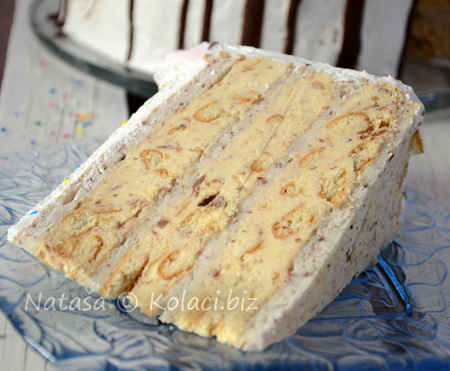 presijek-torte