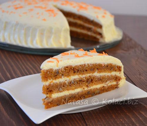 presjek-torta-od-mrkve