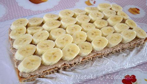 slaganje-banane